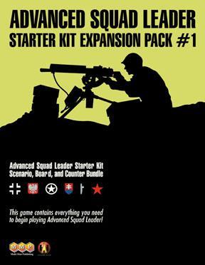 aslsk_ExpansionPack_1.jpeg